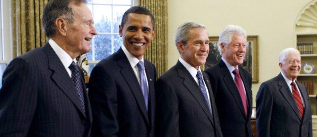 presidentsus.jpg