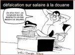 Réduction du traitement des douaniers? Et alors! dans Humour images14-150x111