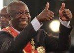 Recolonisation du Continent: le combat continue, Afrocentricity International donne de la voix dans Politique images20-150x108