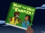 Kwanzaa ou notre propre fête dans Culture, Arts images23-150x112