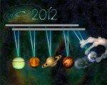 Buanana 2012! dans Société index2-150x120