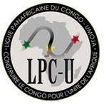 Dévaluation du franc CFA? La LPC-Umoja répond à vos interrogations dans Economie logo