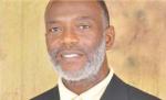 Mamadou Koulibaly: que c'est dur, les virages à 180°... dans Côte d'Ivoire sans-titre-150x91