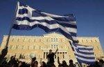 Bradage de la Santé: le Parlement grec dit non dans Economie Parlement-grec-150x97