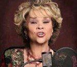 Adieu Etta James dans Décès images13-150x131