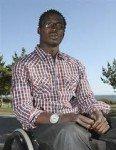 Ouverture de la CAN 2012: une pensée envers Kodjovi Obilale dans Sport images9-116x150
