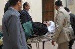 Hosni Moubarak condamné, aux autres de prendre les devants dans Justice index1-150x99