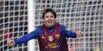 L.A. Messi s'affirme de plus en plus au Panthéon du football dans Sport MESSI-150x75