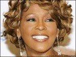 Sabala détente avec Whitney Houston, dans une sélection de ses tubes dans Musique WH-150x112
