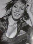 Whitney Houston, Mighty Zambia & Eugène Ebodé dans Du côté de chez moi images6-111x150