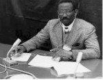 Boubacar Boris Diop: un Africain bien entré dans l'histoire, sur les traces de Cheikh Anta Diop dans Anniversaire imagesCAIQC9112-150x116