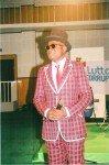 3 questions à Rufin Hodjar, lauréat de la chanson de l'année, contre la corruption dans Musique LE-LAUREAT-Rufin-HODJAR_0036-99x150