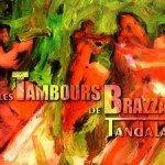 Sabala détente avec Les tambours de Brazza dans Musique LTDB-150x150
