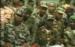 Putsch au Mali: Li zwi voisin...* dans Politique declaration-militaires-mali-150x95