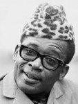 Discours de Mobutu à l'ONU, un chef d'oeuvre dans Politique images-113x150