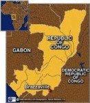Morts par centaines au Congo-Mfoa (2): la question de notre système de santé dans Politique images2-131x150