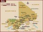 Gestion de la crise malienne: la faillite (encore une!) de l'UA et de la CEDEAO dans Politique mali-150x112