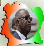 Kidnapping puis déportation du président Koudou Gbagbo: 1 an déjà! dans Anniversaire Gbagbo5-144x150