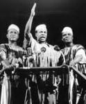 Sabala détente avec Arise King David qui rend hommage à Kwame Nkrumah dans Musique Ind%C3%A9pendance-day-124x150
