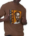KN-Tee-shirt-150x150