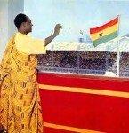 Il y a 40 ans, s'en allait l'Osagyefo dans Anniversaire Osagyefo1-145x150