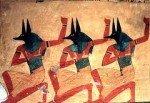 La Marche D'Isis Aux Seins Nus  dans Lengunga la pemba donne la parole Shemsou-Hor-150x103