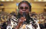 Albertine Maganga Moussavou, une opposante dont on aurait parfois besoin en Afrique dans Education index3-150x95