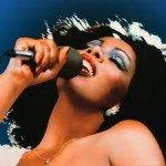Adieu Donna Summer dans Décès DS-150x150