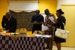 La vidéos de la conférence de presse de la LPC-Umoja, suite aux Universités des 7 & 8/04/2012 dans Société DSC00772-150x99