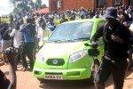 Une voiture électrique ougandaise dans Santé - Médécine - Autres sciences Kiira-EV-Ouganda-150x100