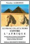 Le Pr. Nicolas Agbohou nous rappelle les famines et le cannibalisme en Europe dans Histoire Livre-104x150