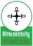 Diogène Senny (LPC-Umoja) au meeting d'Afrocentricity International dans Société Logo-AfroINTerFIN-213x300-106x150