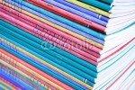 Associations de malfaiteurs (trices) dans Société Des-cahiers-scolaires-150x100