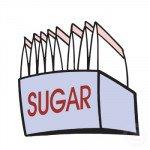Du-sucre-150x150 dans Société