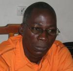Tuer, égorger etc. Oui, mais après? Un livre-témoignage sur la Côte d'Ivoire dans Lectures GS-150x146