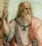 δῆμος / dêmos, κράτος / krátos: baston de crétin dans Politique Platon-140x150