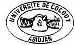 UA-150x89 dans Côte d'Ivoire