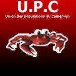 UPC-150x150 dans Politique