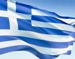 greek-flag-150x119 dans Politique