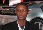 Jelani Aliyu (Nigeria), inventeur d'une voiture électrique dans Santé - Médécine - Autres sciences images4-150x107